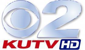 kutv-logo.jpg