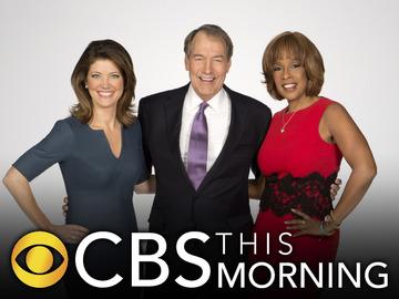 cbs-this-morning.jpg