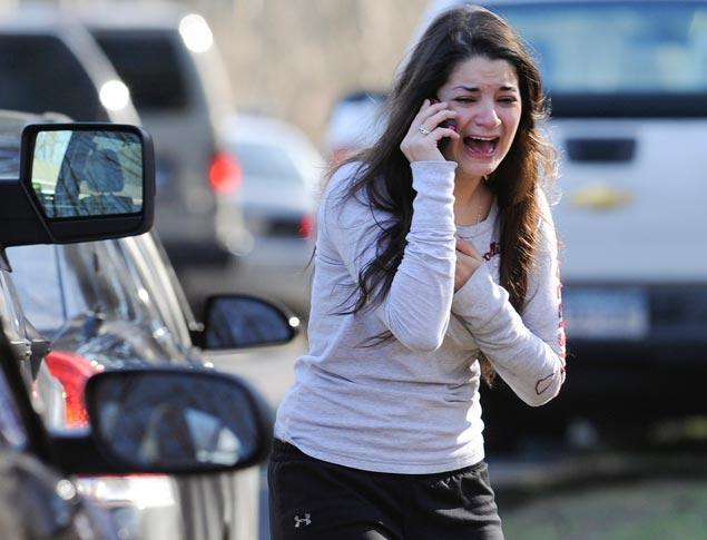 article-sandy-hook-shooting.jpg