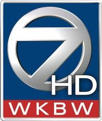 200px-WKBW-TV_Logo-200x238.jpg
