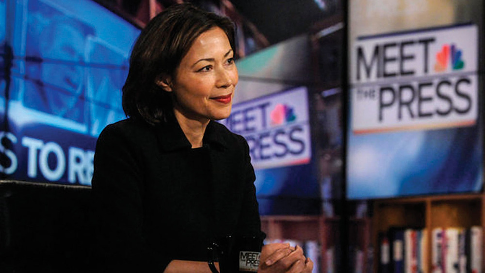 ann_curry_meet_the_press_a_l.jpg