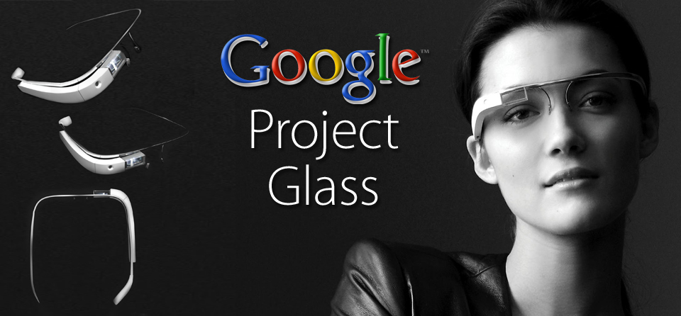 Influenced-by-Project-Glass.jpg