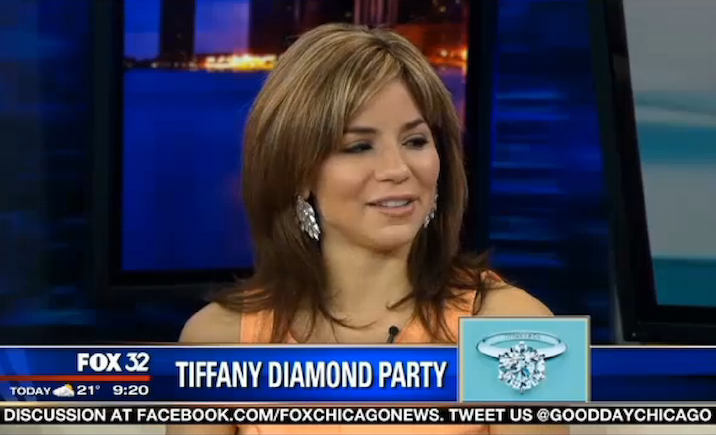 Tiffany-Party.png