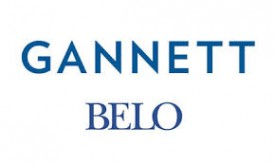 Gannett-Belo__130613213120-275x165.jpg