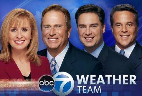 ABC-7-weather.jpg