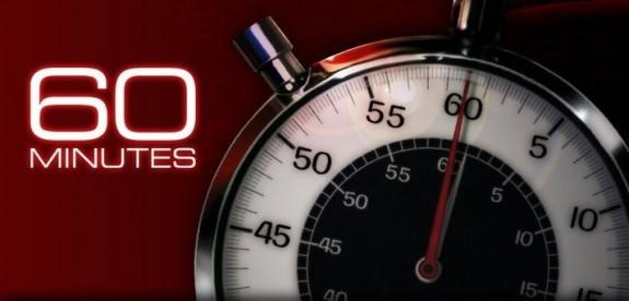 60-minutes-logo-575x276.jpg