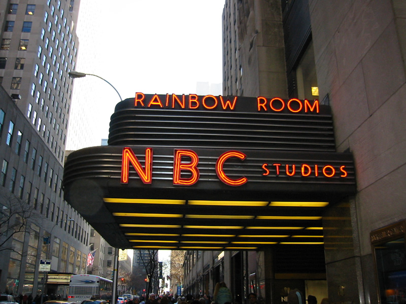 nbc_layoffs.jpg