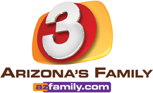channel3logo.jpg