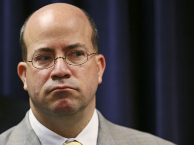 so-far-brian-stelter-gives-new-cnn-boss-jeff-zucker-a-c.jpg