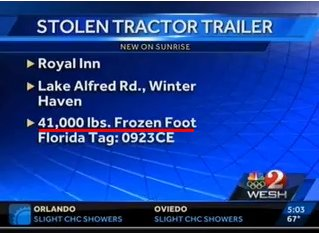 wesh-frozen-foot.jpg
