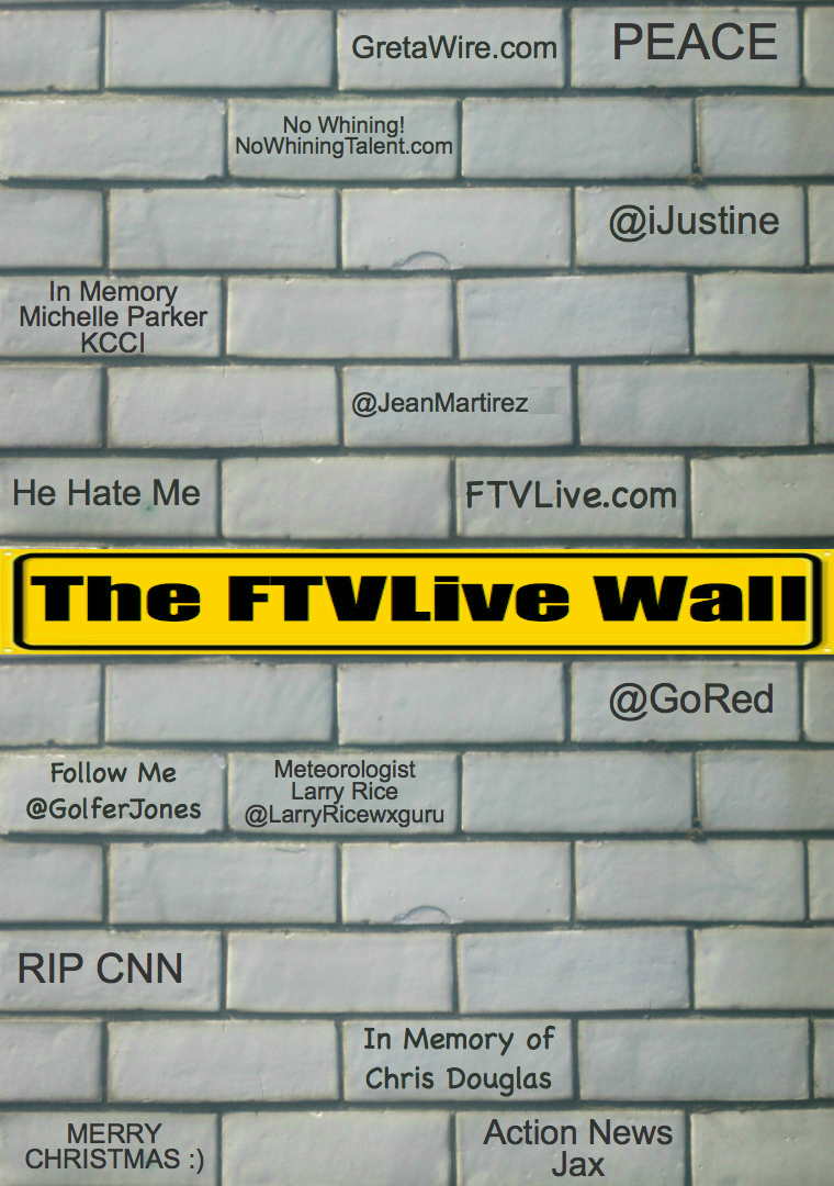 thewallftv3.jpg