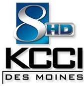 KCCI_logo.png