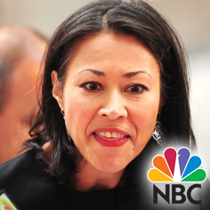 ann-curry-mad-nbc.jpg