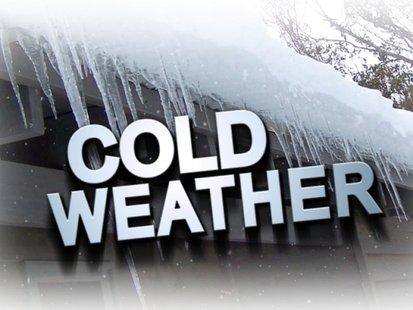 cold_weather_jpg_475x310_q85.jpg