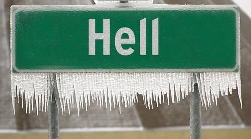 hell-freezes-over.jpg