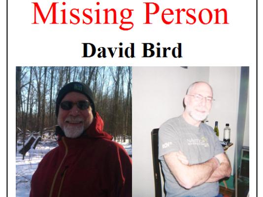 1389852968000-davidbird.png