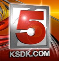 ksdk-logo.jpg