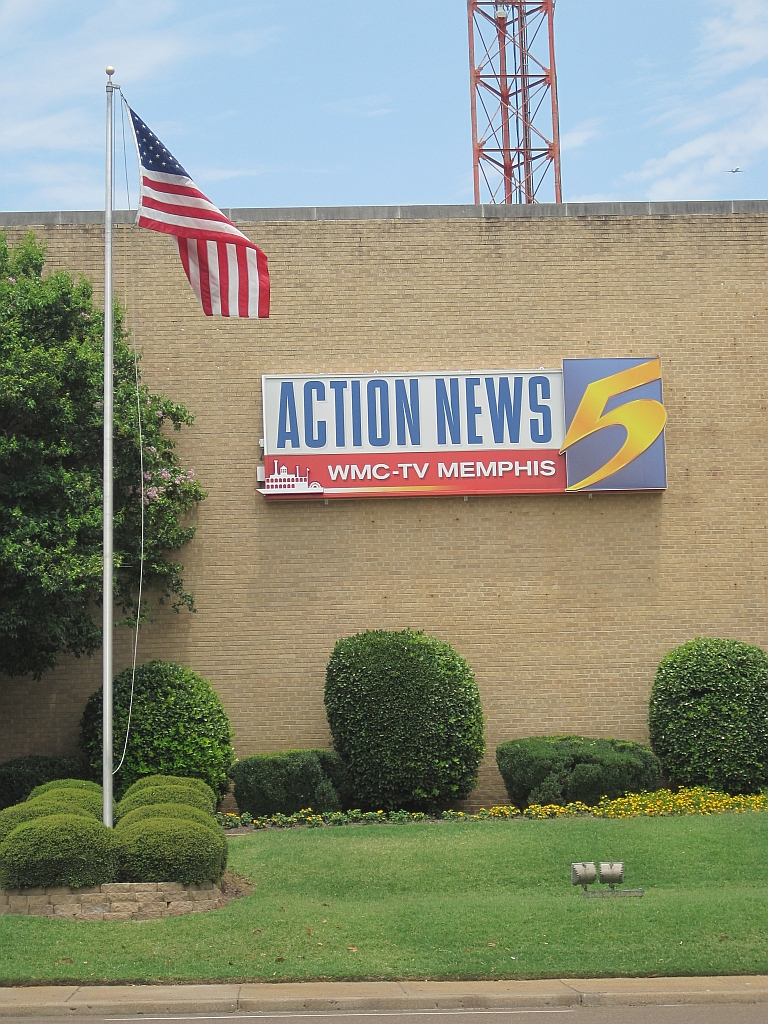WMC-TV_Action_News_5_Union_Ave_Memphis_TN_004.jpg