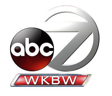 WKBW_2013_Logo.png