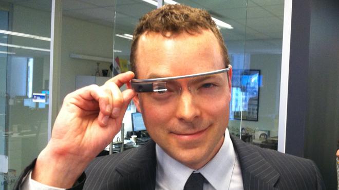 Jeremy Kaplan Google Glass.JPG