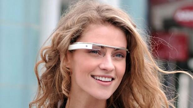 Google-Glass.jpg