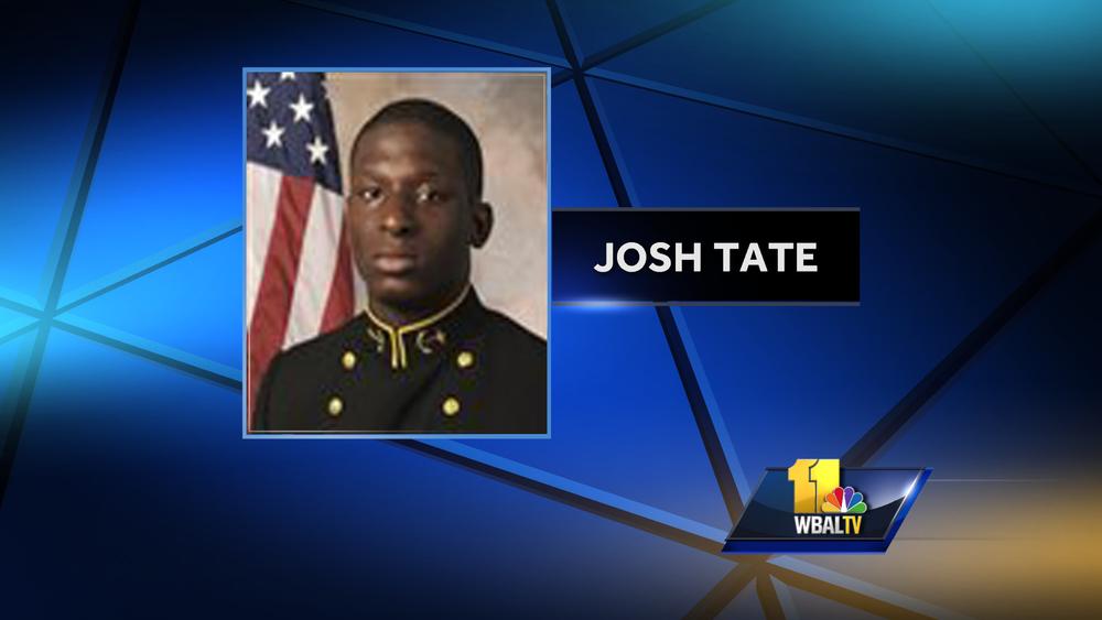 Josh-Tate.jpg
