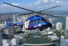Sky10_helicopter_Miami.jpg