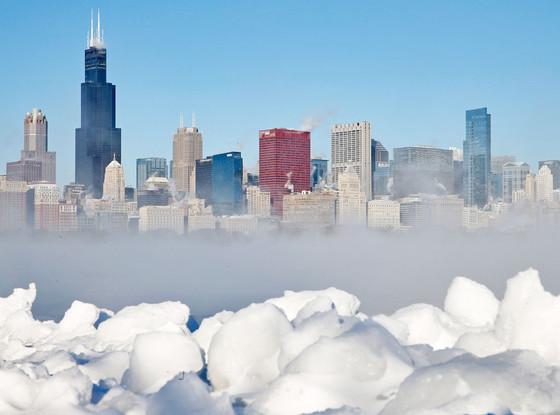 rs_560x415-140107113526-1024.chicago-polar-vortex-cold-010714.jpg