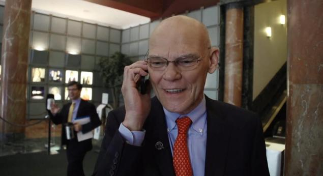 james-carville-joins-fox-news.jpg