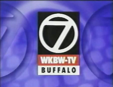 WKBW-TV_1997-2001_logo.jpg