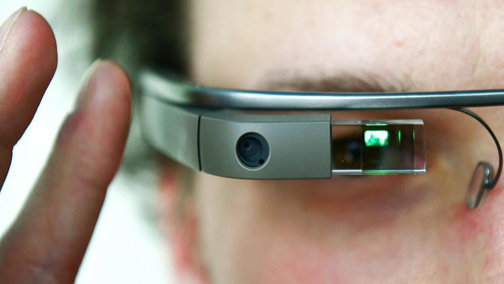 google-glass-macro.jpg