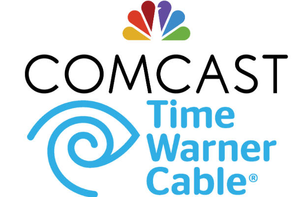 Comcast-Time-Warner-Cable-618x400.jpg