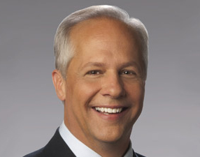 Jay-Kolls-photo-KSTP.jpg