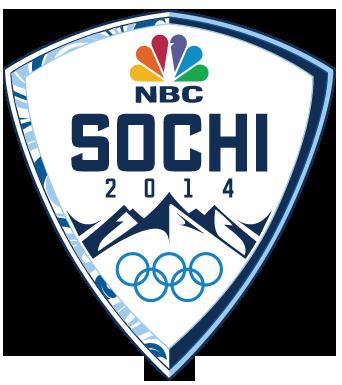 SochiOlympicsNBC__131021180345.png