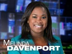 Melinda-Davenport2-jpg.jpg
