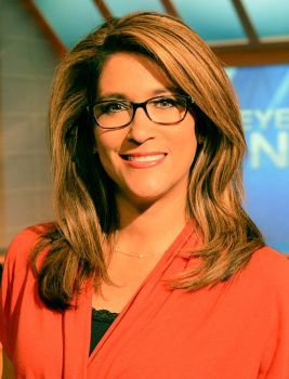 Sarah Lucero KENS