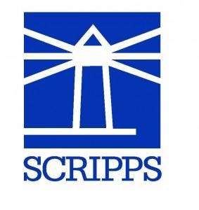 scripps-logo1-283x300_1.jpg