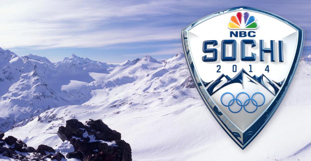 Sochi-1024x532.png