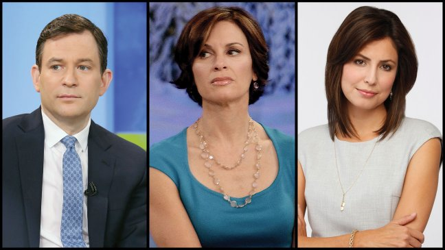 abc_news_anchors_a_l.jpg