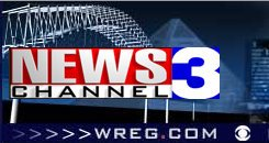 wreg_news_channel_3_memphis.jpg