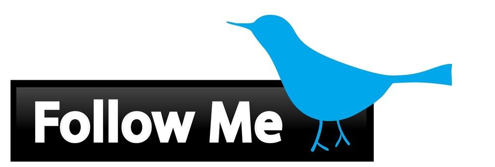 follow_twitter.jpg