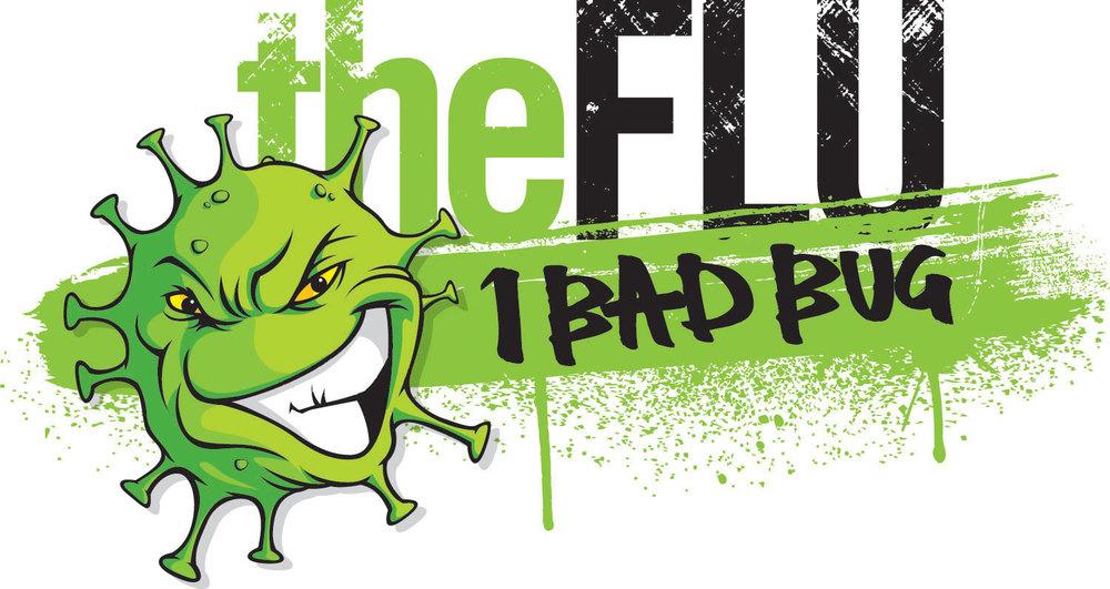 Seasonal_Flu_Logo-LG.jpg