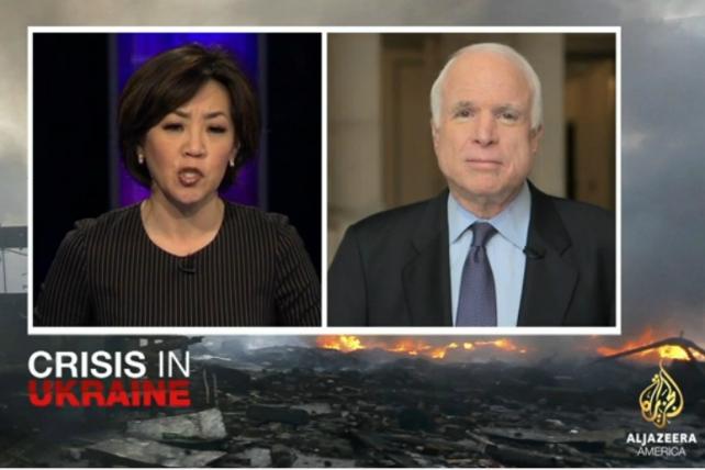 America_Tonight__Al_Jazeera_America_3x2.jpg