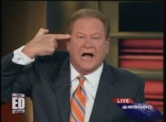 Ed-schultz-MSNBC.jpg