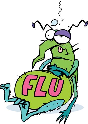 flu-man.jpg