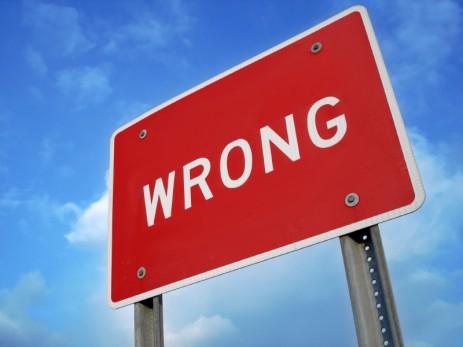 wrong-sign_463x347.jpg