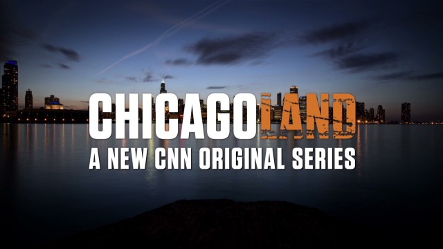 140220104900-exp-promo-cnn-series-chicagoland-conflict-00002122-story-top.jpg