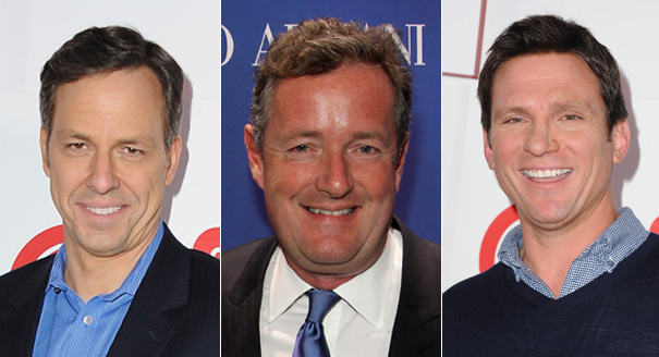 140307_jake_tapper_piers_morgan_bill_weir_gty_328.jpg