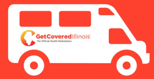 Get-Covered-300x155-1.png