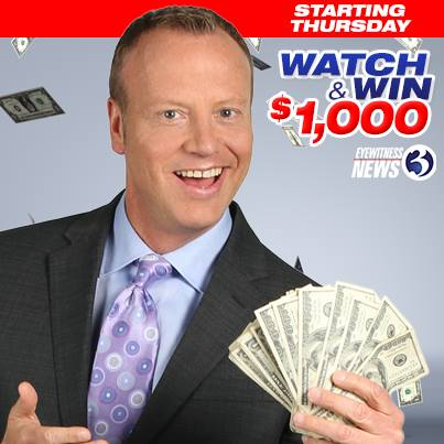 WFSB resorts to cold cash to get ratings